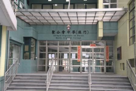 foto_escola